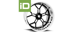 Forgiato Wheels at CARiD.com